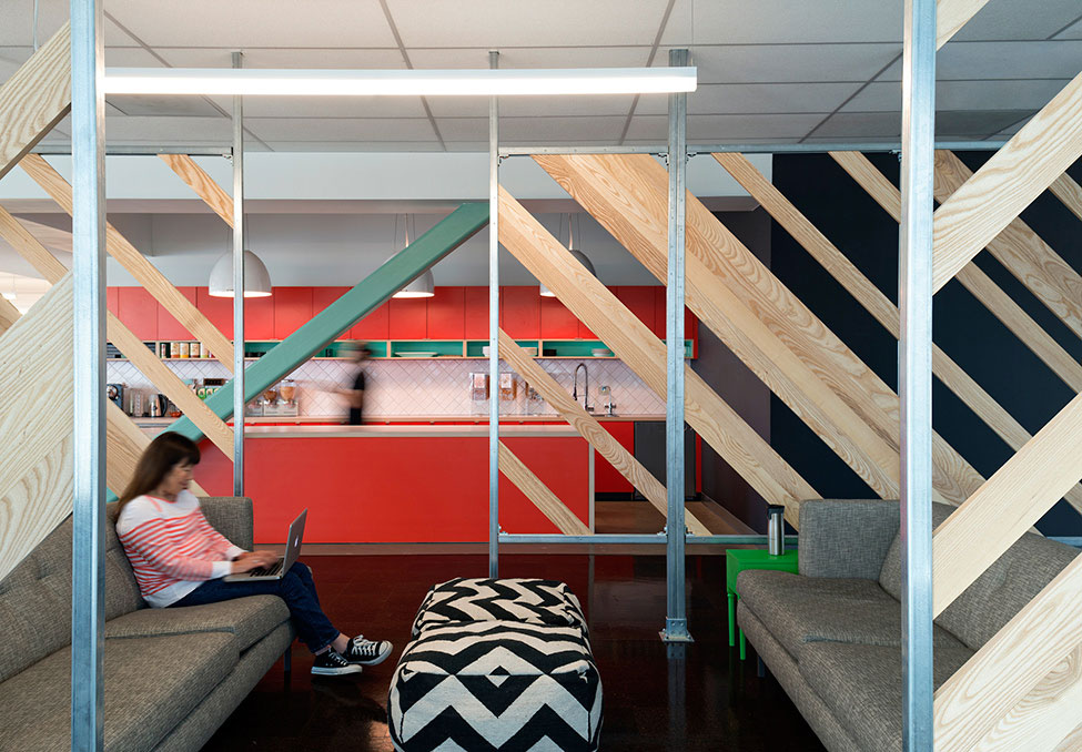 evernote_office_07