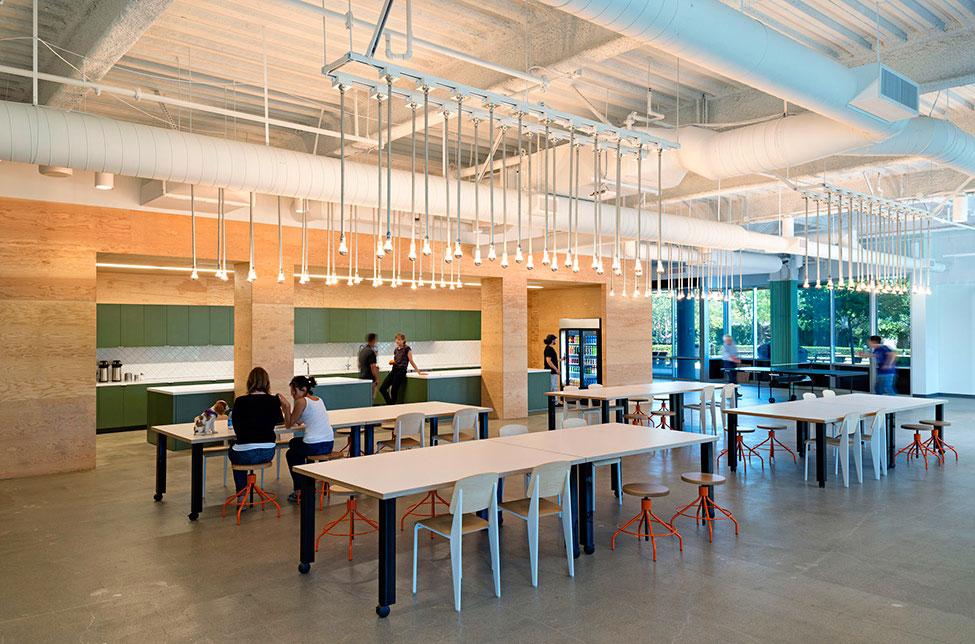 evernote_office_08