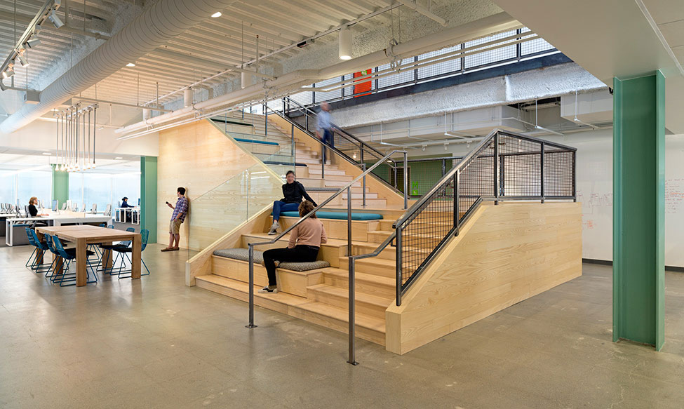 evernote_office_10
