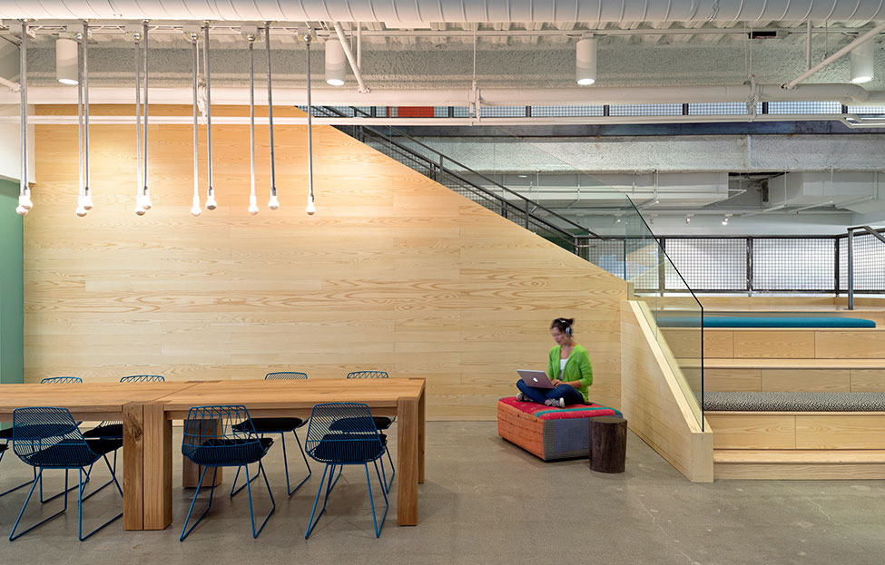 evernote_office_11