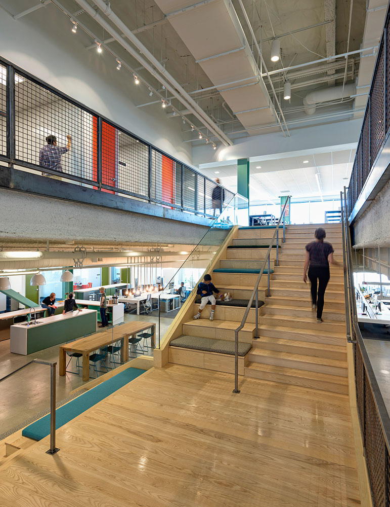 evernote_office_12