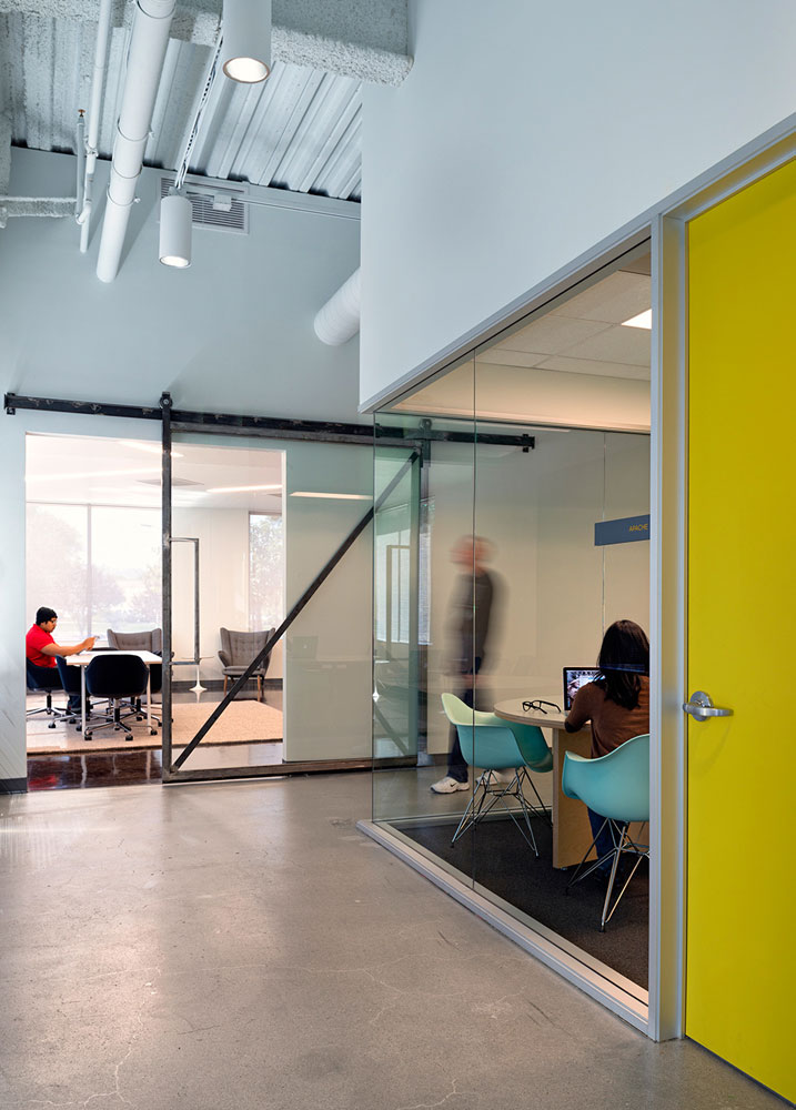 evernote_office_16