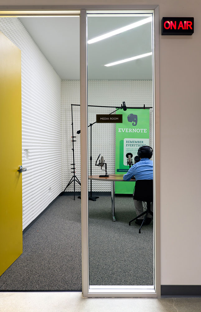 evernote_office_18
