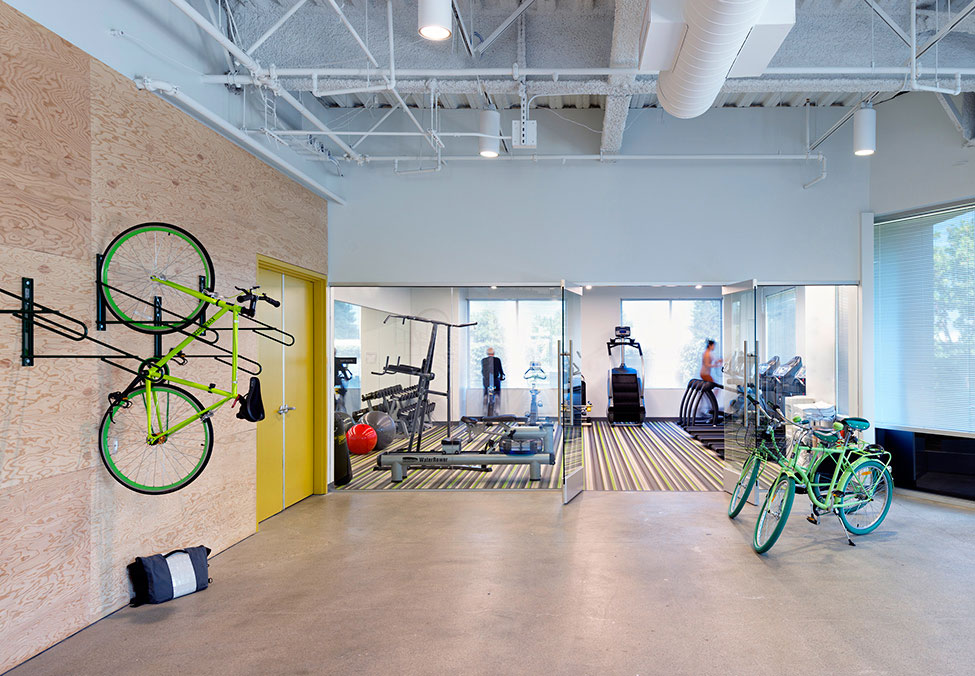 evernote_office_20