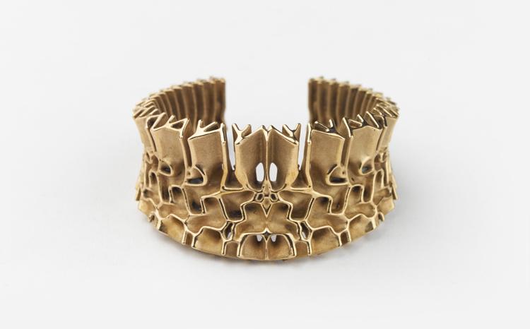 francis-bitonti-gold-plated-3d-printed-mutatio-jewelry-hisheji (2)