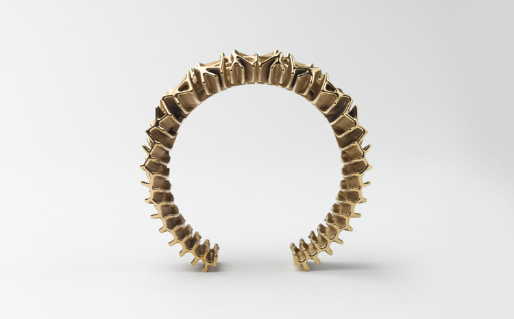 francis-bitonti-gold-plated-3d-printed-mutatio-jewelry-hisheji (3)