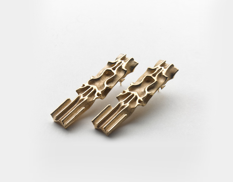 francis-bitonti-gold-plated-3d-printed-mutatio-jewelry-hisheji (4)