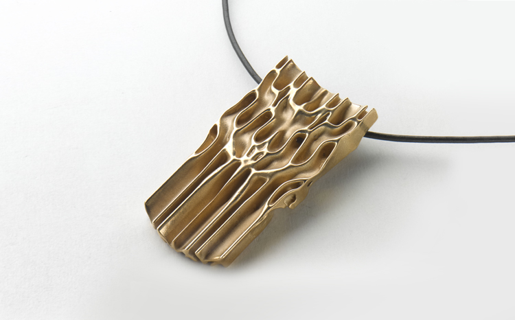 francis-bitonti-gold-plated-3d-printed-mutatio-jewelry-hisheji (6)
