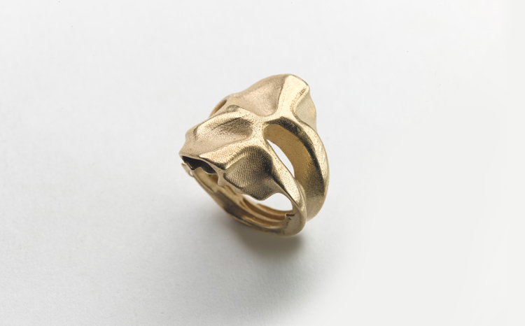 francis-bitonti-gold-plated-3d-printed-mutatio-jewelry-hisheji (7)
