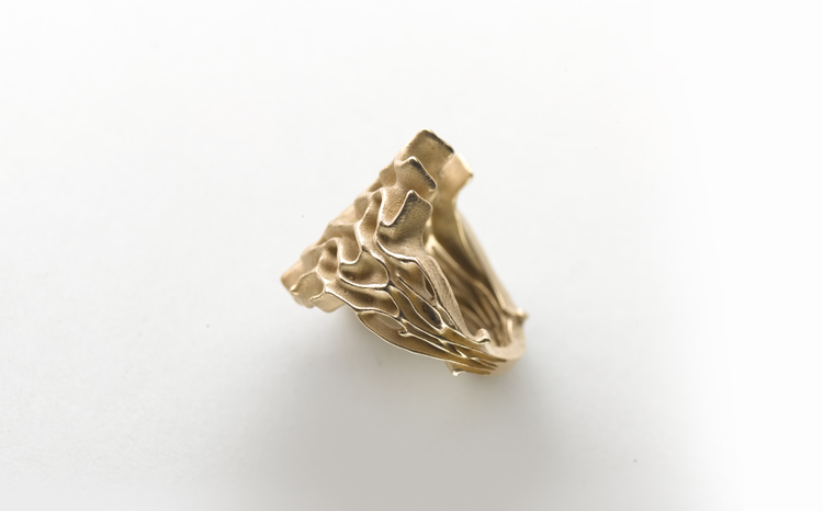 francis-bitonti-gold-plated-3d-printed-mutatio-jewelry-hisheji (8)