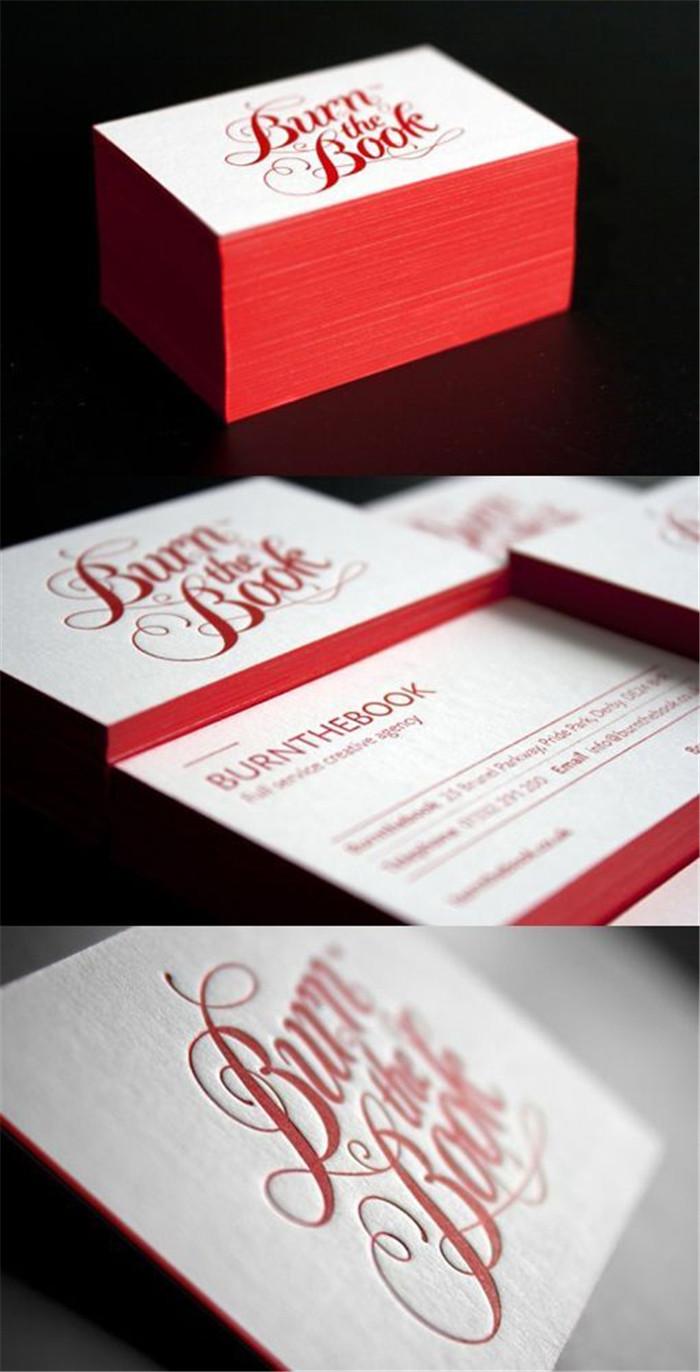 letterpress-business-cards-hisheji (10)