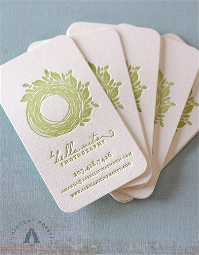 letterpress-business-cards-hisheji (1)