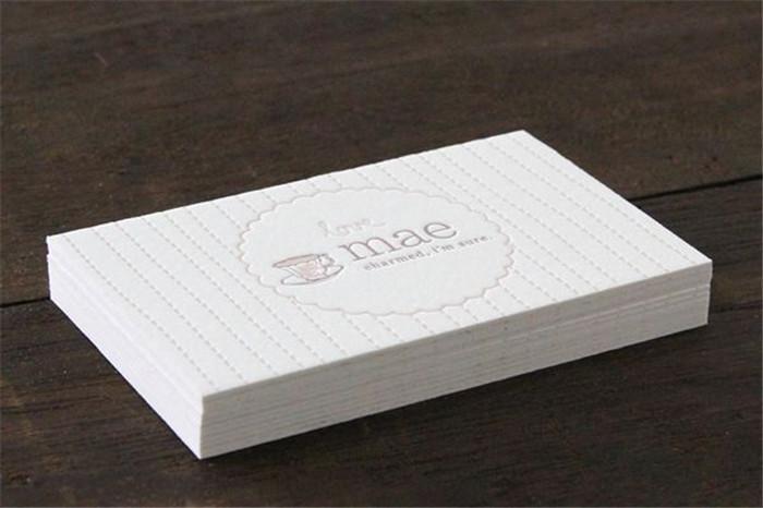 letterpress-business-cards-hisheji (12)