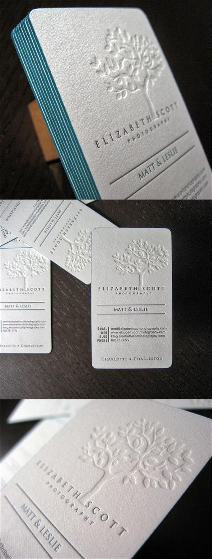 letterpress-business-cards-hisheji (3)