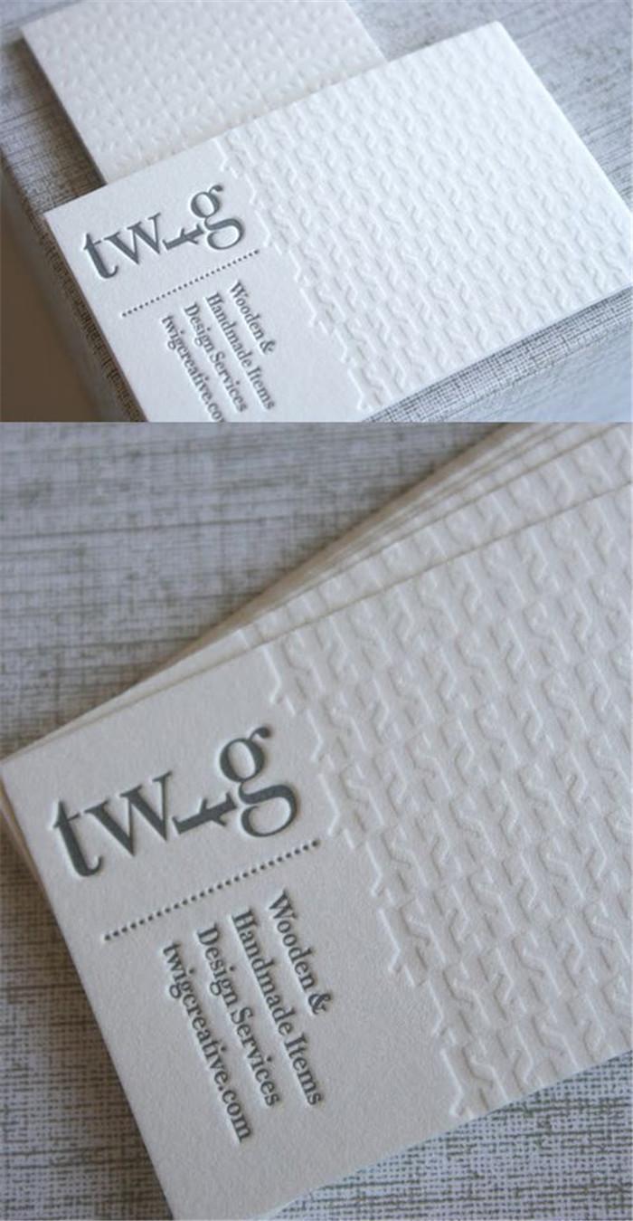 letterpress-business-cards-hisheji (5)