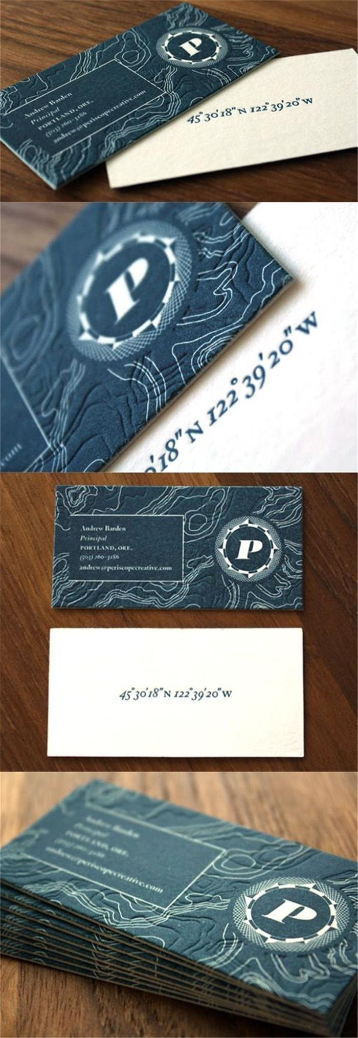 letterpress-business-cards-hisheji (7)