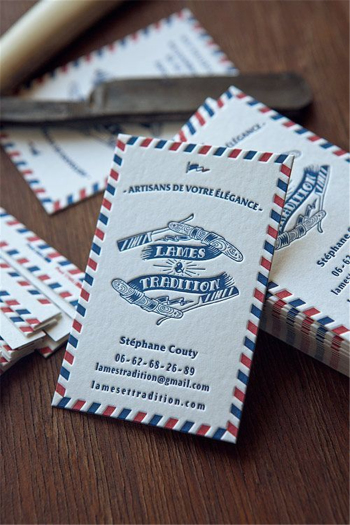 letterpress-business-cards-hisheji (9)