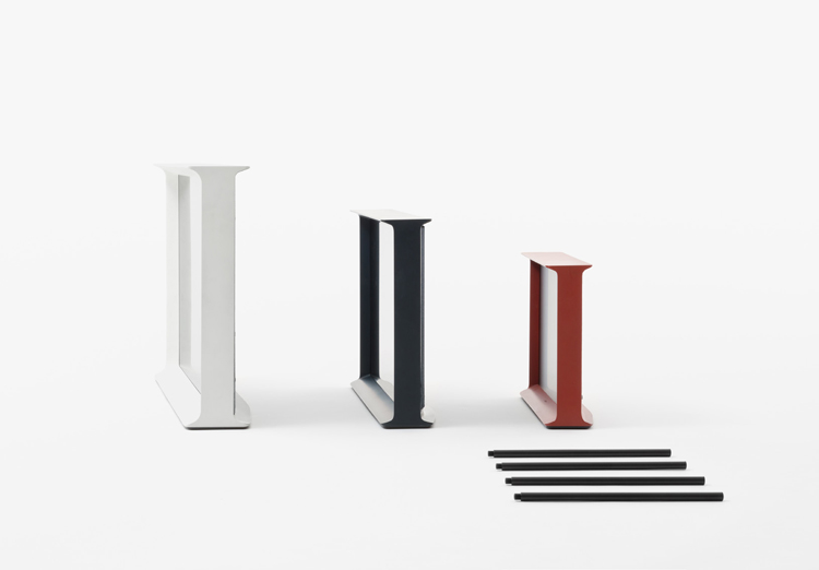 ronan-and-erwan-bouroullec-serif-tv-for-samsung-hisheji (1)