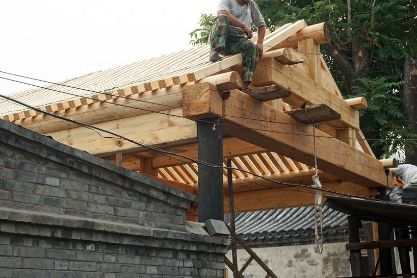 vector-architects-courtyard-house-BJDW-beijing-design-week-hisheji-01-818x614 (10)