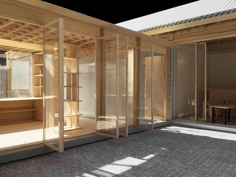 vector-architects-courtyard-house-BJDW-beijing-design-week-hisheji-01-818x614 (3)