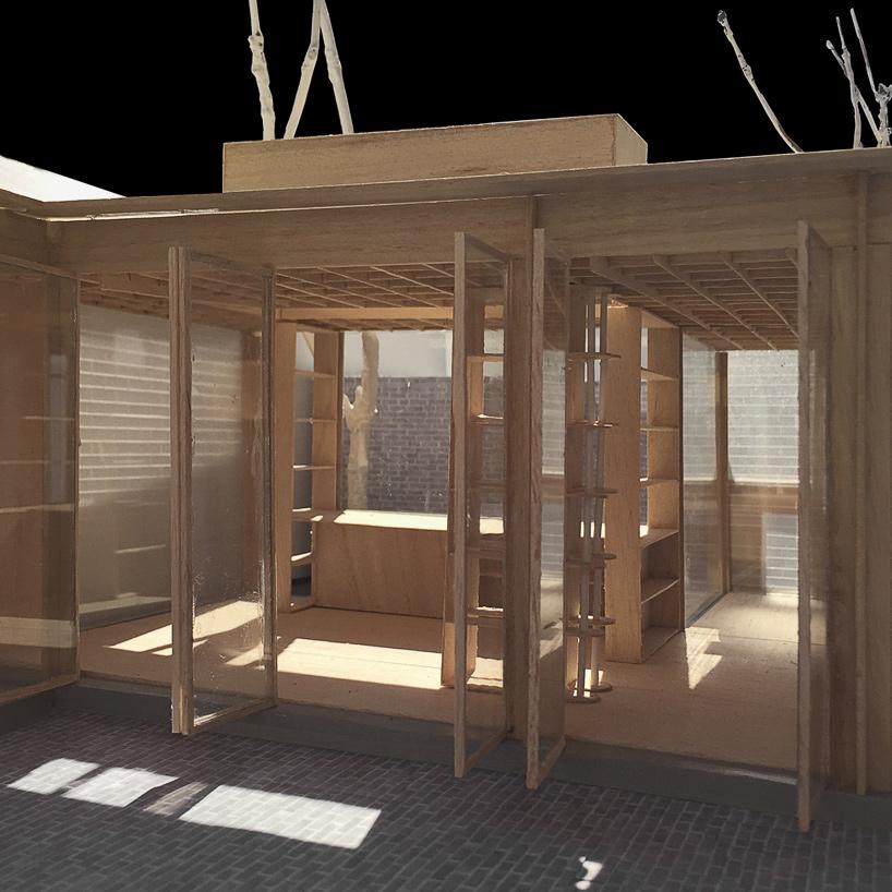 vector-architects-courtyard-house-BJDW-beijing-design-week-hisheji-01-818x614 (5)