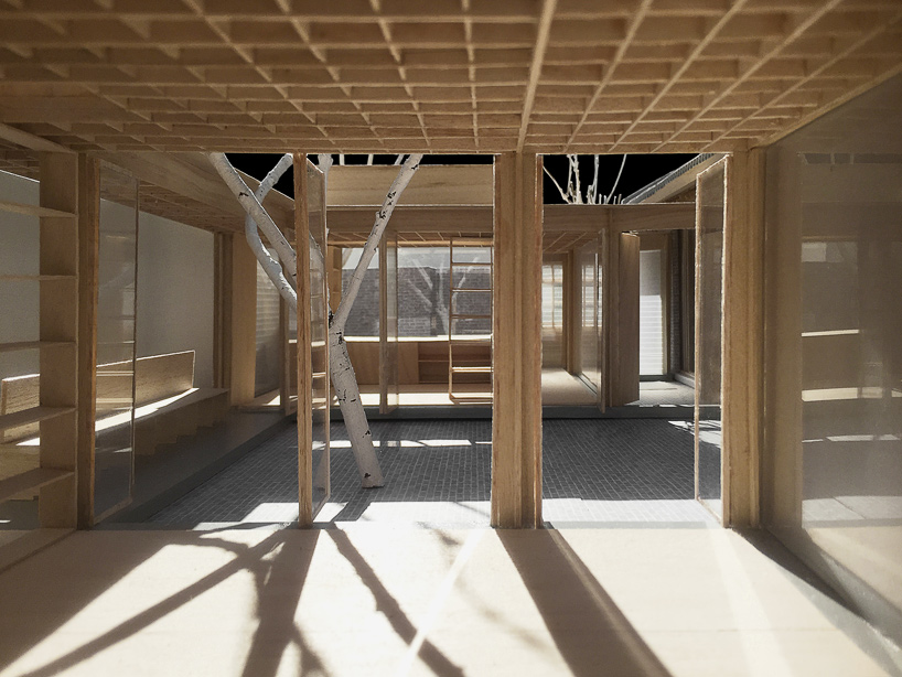 vector-architects-courtyard-house-BJDW-beijing-design-week-hisheji-01-818x614 (6)