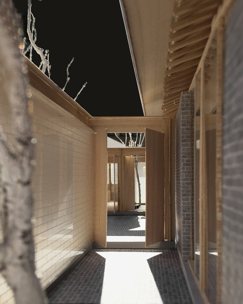 vector-architects-courtyard-house-BJDW-beijing-design-week-hisheji-01-818x614 (7)