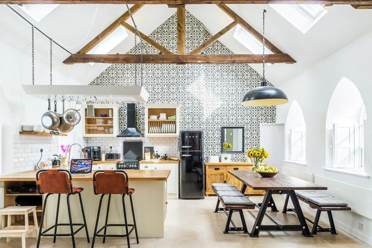 Evolution-Design-chapel-holiday-home-hisheji (10)