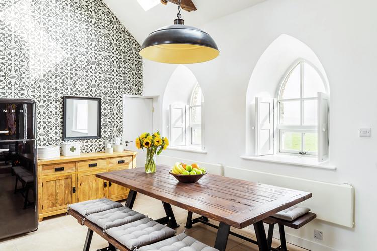 Evolution-Design-chapel-holiday-home-hisheji (5)