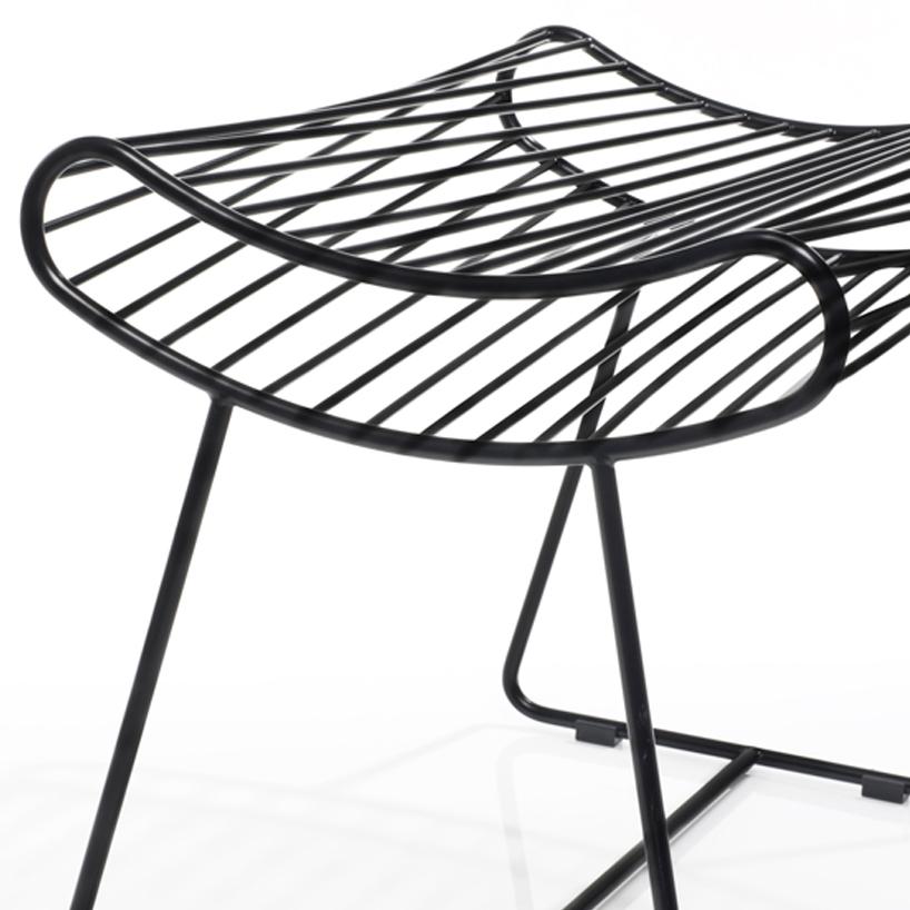 Hong-Ying-Guo-pillow-stool-hisheji (1)