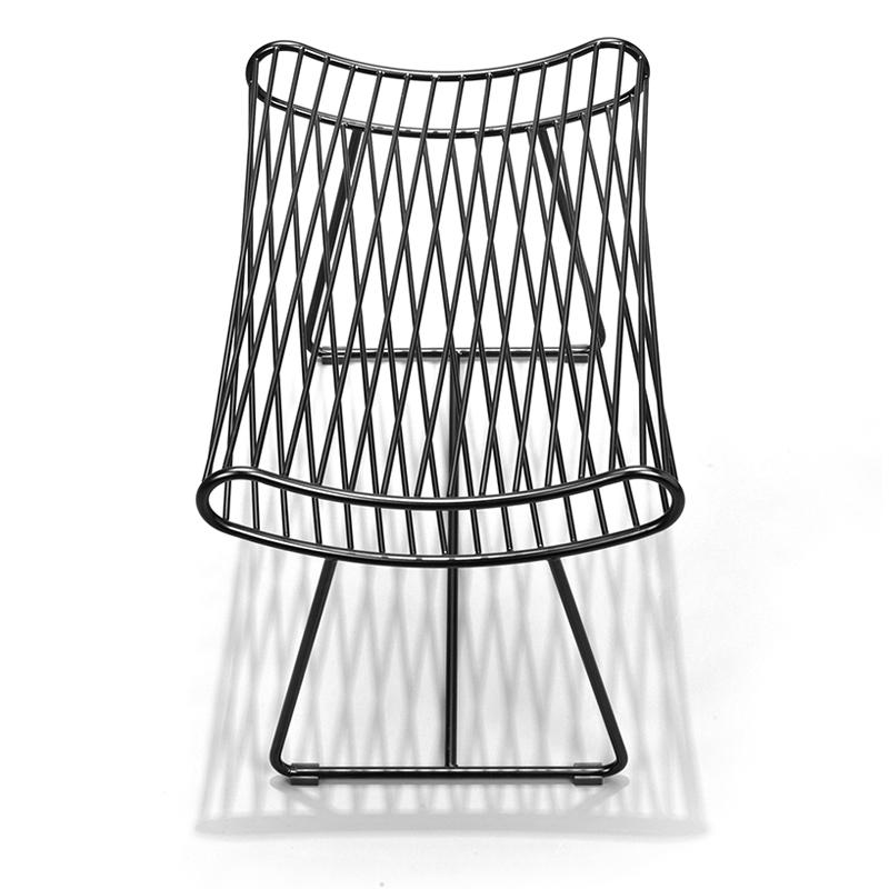 Hong-Ying-Guo-pillow-stool-hisheji (3)