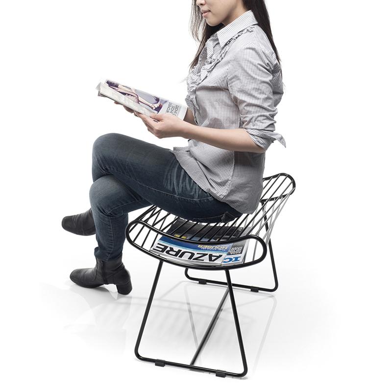 Hong-Ying-Guo-pillow-stool-hisheji (5)