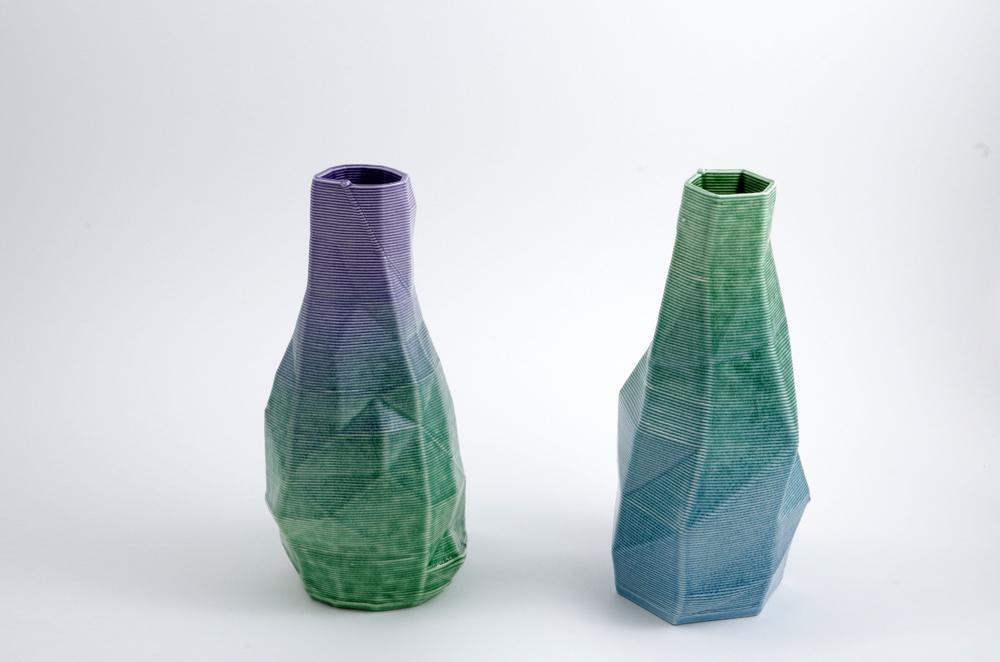 andrea_reggiani-davide_tuberga-3d-printed-ceramics-hisheji (2)