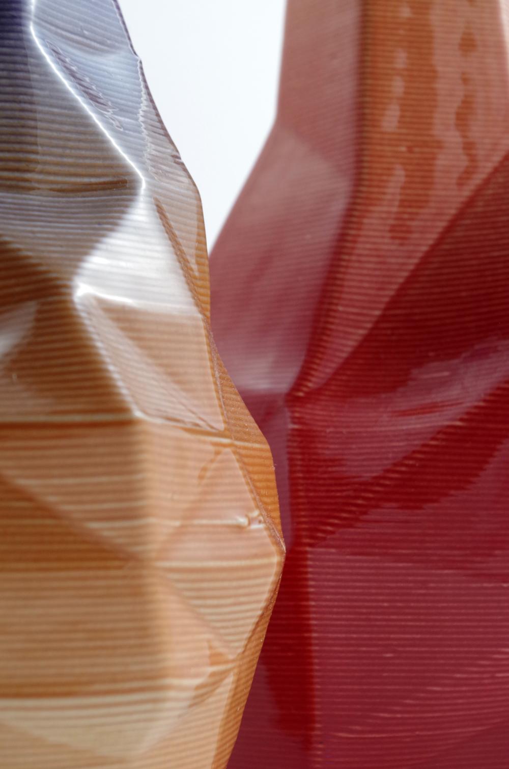 andrea_reggiani-davide_tuberga-3d-printed-ceramics-hisheji (3)