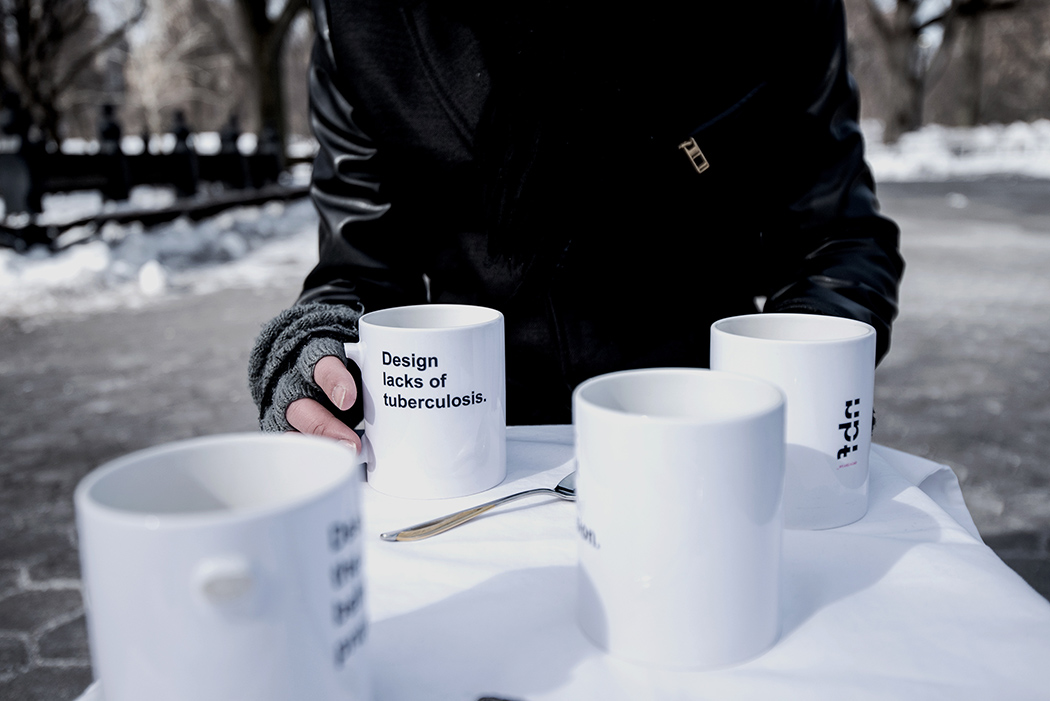 fdnstudiolab-conversation-coffee-mugs-hisheji (2)