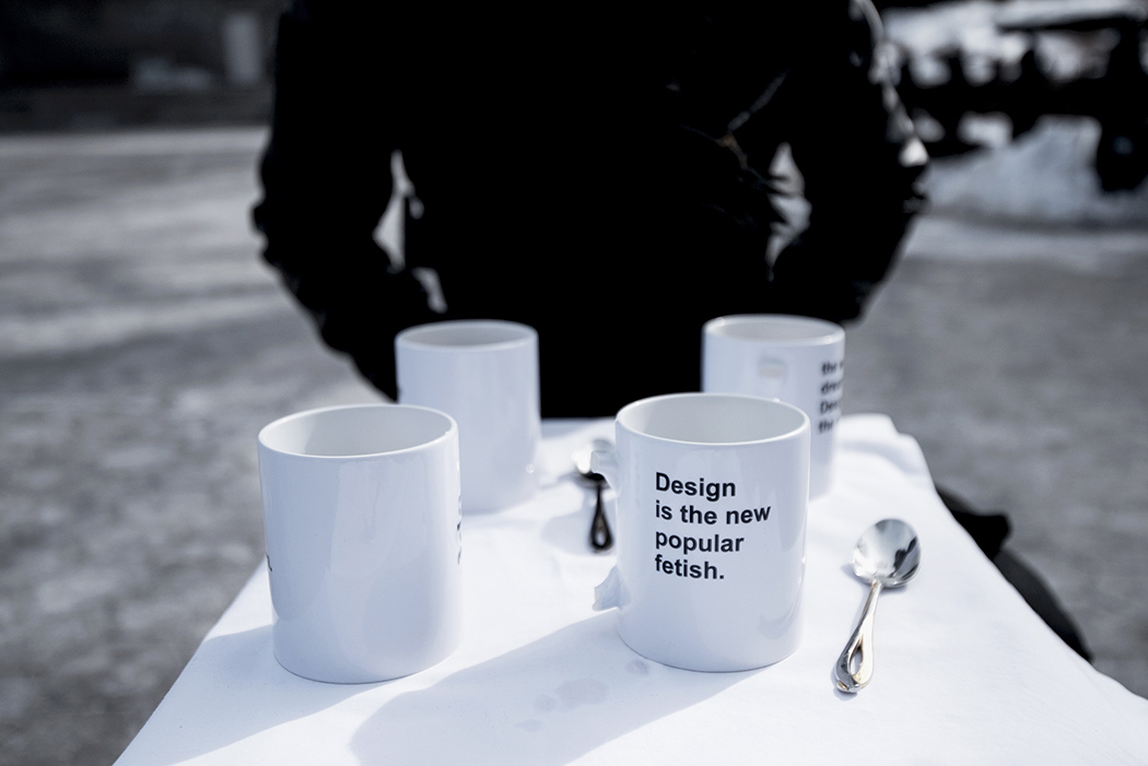 fdnstudiolab-conversation-coffee-mugs-hisheji (3)