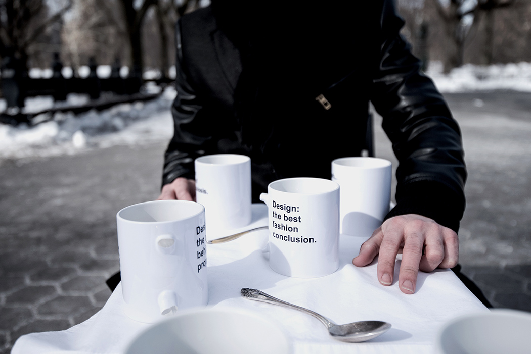 fdnstudiolab-conversation-coffee-mugs-hisheji (4)
