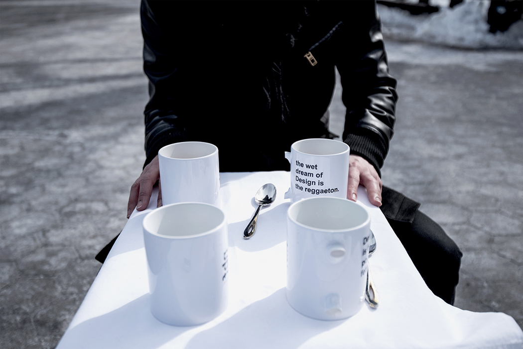 fdnstudiolab-conversation-coffee-mugs-hisheji (7)