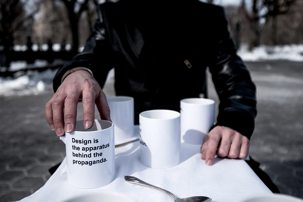 fdnstudiolab-conversation-coffee-mugs-hisheji (8)