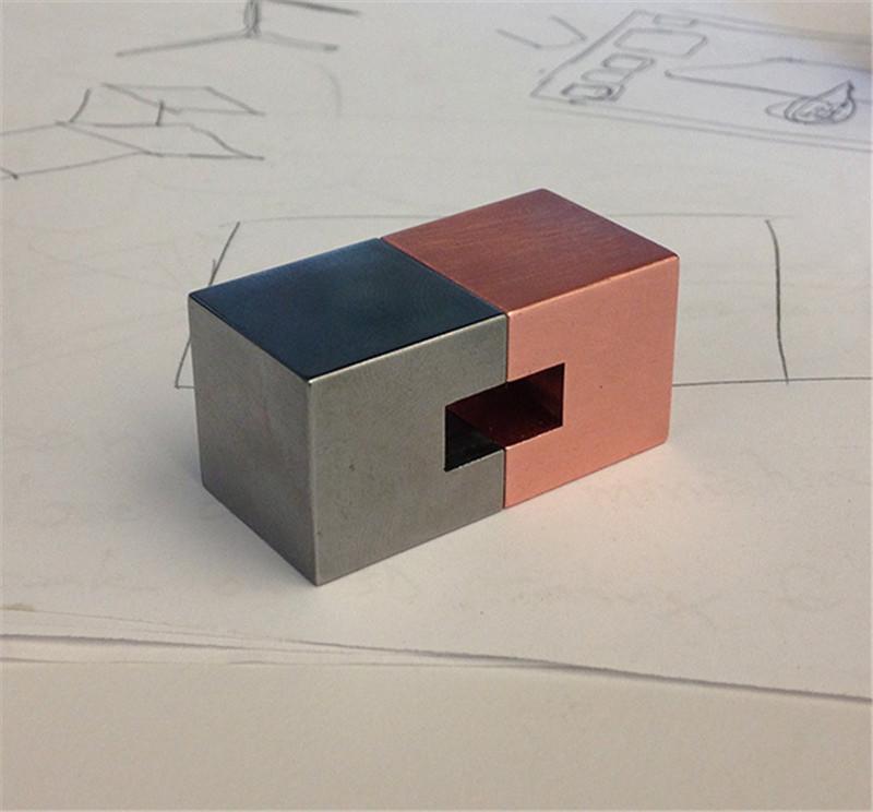 kebei li-cubic-cable-holder-hisheji (9)