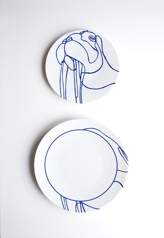 tes-ted-arctic-beasts-plates-hisheji (3)