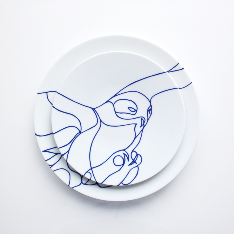 tes-ted-arctic-beasts-plates-hisheji (4)