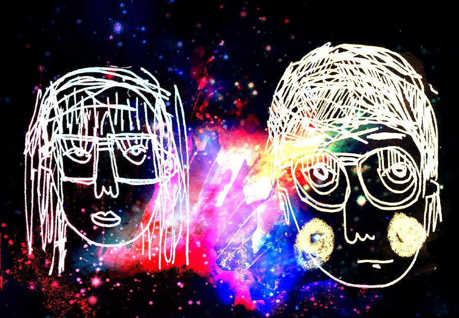 vjsuave-avatar2012-bx_905