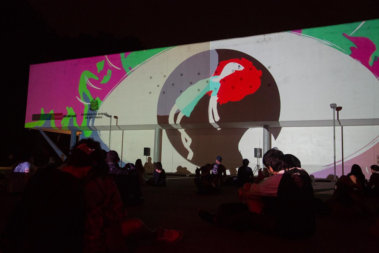 vjsuave-urban-projections-hisheji (33)