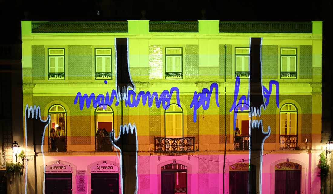 vjsuave-urban-projections-hisheji (41)
