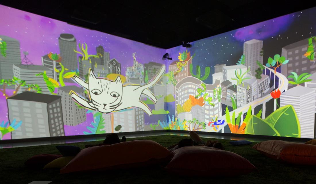 vjsuave-urban-projections-hisheji (63)