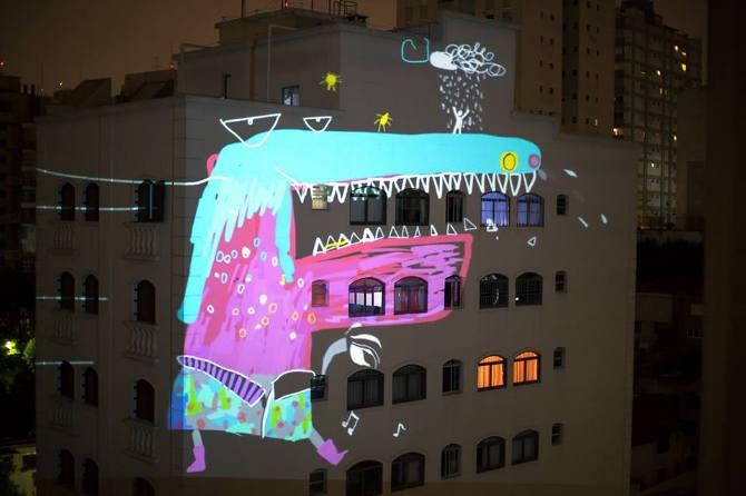 vjsuave-urban-projections-hisheji (74)