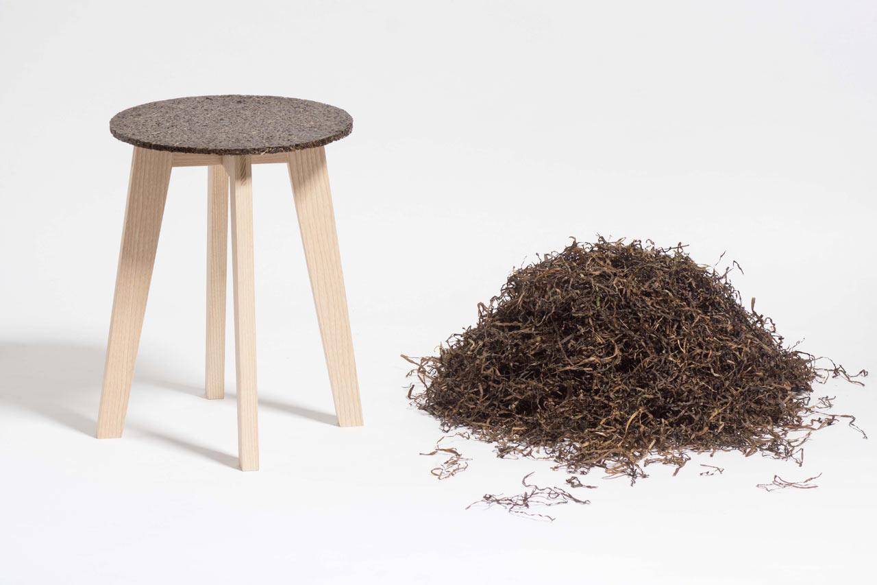 Carolin-Peitsch-zostera-stool-hisheji (3)