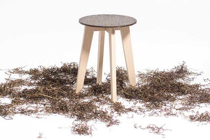 Carolin-Peitsch-zostera-stool-hisheji (9)