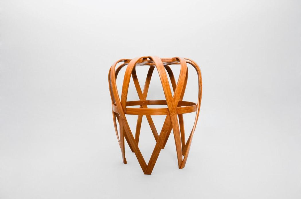 Cheng-Tsung Feng-bamboo-craft-design-hisheji (1)